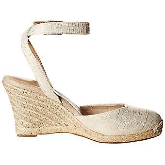 Aerosoles naiset ' s Martha Stewart Meadow Wedge Sandal