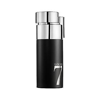 Men's Parfum 7 An nimo Loewe EDP (100 ml)