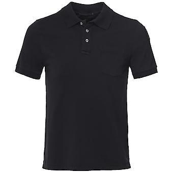 Parajumpers Pique Roddy Polo Shirt