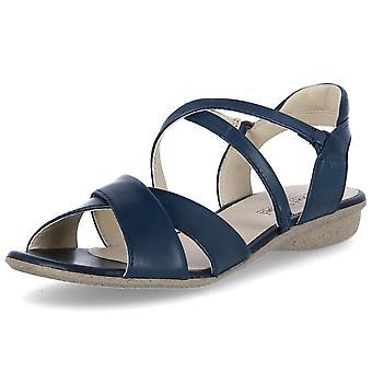 Josef Seibel Sandalen Fabia 01 87501530971 chaussures d'été universelles pour femmes