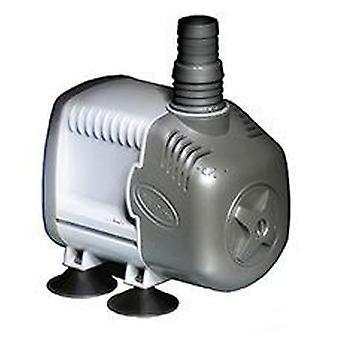 SICCE Syncra Silent pomp 0,5 700L/H (vis, Filters & waterpompen, waterpompen)