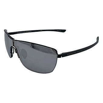 Porsche Design P8616 A Sunglasses