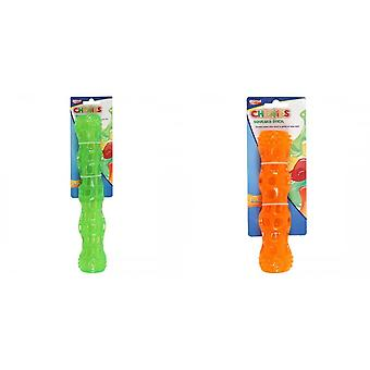 Animal Instincts Chewies Stick Dig Toy