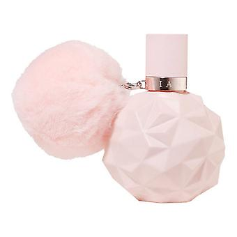 Ariana Grande Sweet Like Candy Eau de Parfum Spray 30ml