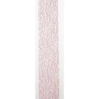 Vivant Ribbon Crispy pink - 10 MT 30MM