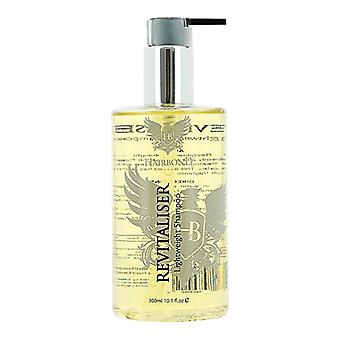 Hairbond Lightweight Shampoo 300ml/10.1oz