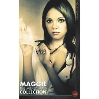Maggie the Milked Maid Collection by Raven & Nicky