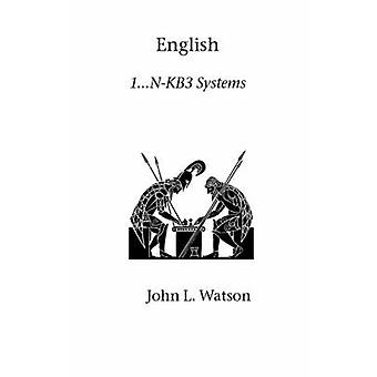 English 1...NKB3 Systems by Watson & John