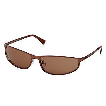 Damen Sonnenbrillen Adolfo Dominguez UA-15077-225