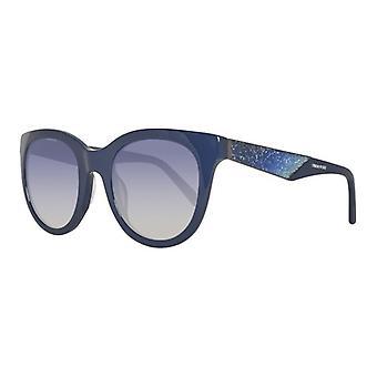 """משקפי שמש לנשים סברובסקי SK0126-5090W (ø 50 מ""""מ)"""