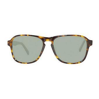Pánské's Sluneční brýle Gant GRA04657S54