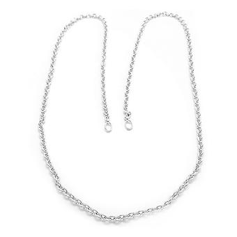 Unisex Necklace Ti Sento 3353SI (45 cm)