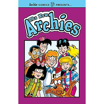 New Archies