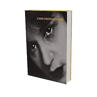Umbo. Photographer by Inka Schube - 9783864422881 Book