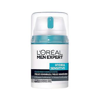 Aftershave Balsam Männer Expert L'Oreal Make Up/50 ml