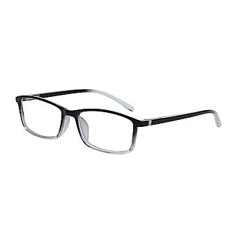 Anti Blue Light Lunettes - Black Fade