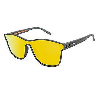 Men's Sunglasses Kodak CF-90008-614 (� 55 mm)