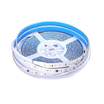 Jandei Narrow LED Strip 220V Fără rectificator 10W/m 6000K Coil 5m IP65