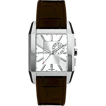 Pierre Petit - Wristwatch - Men - P-862B - Paris