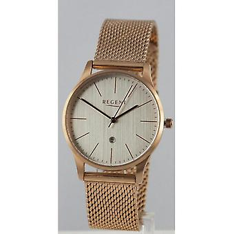 Ladies Watch Regent - 2210592