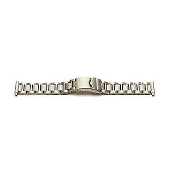 Watch bracelet stainless steel 10mm-22mm wcp32806