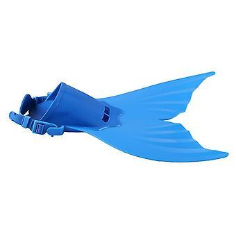 Simfena for Children with Mermaid design