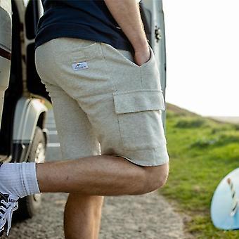 Passenger tourer jog shorts