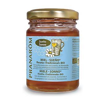 Honey Dream 100 ml