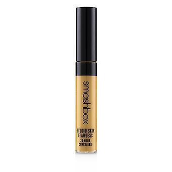 Smashbox Studio Skin Flawless 24 Hour Concealer - # Medium Warm 8ml/0.27oz