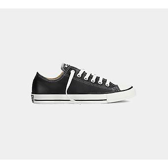 كونفيرس اكاس أسود يونيسيكس 132174C أحذية الأحذية
