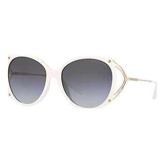السيدات و apos؛ النظارات الشمسية مايكل كورس MK2099U-33428G (Ø 59 مم)