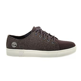 Timberland Amherst Flexi A29NY0331 universal all year miesten kengät