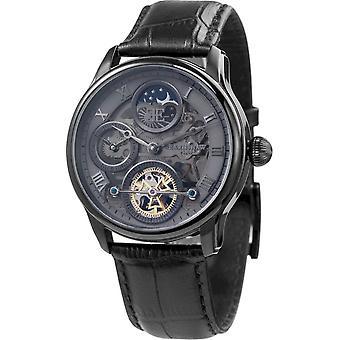 Thomas Earnshaw - Wristwatch - Men - Automatic - ES-8063-03
