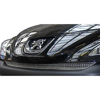 Peugeot 308 - Topp galler (2008 - 2010)