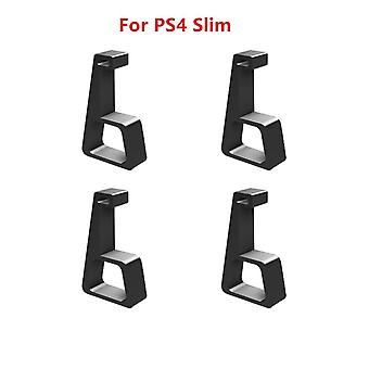 Cooling Horizontal Version Bracket For Ps4 For Slim And For Pro Game Machine