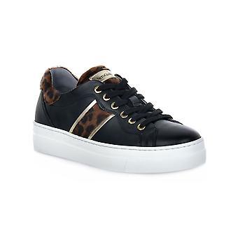 Nero Giardini 013230100 universal todos os anos sapatos femininos