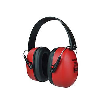 Scan Collapsible Ear Defender SNR25 SCAPPEEARCOL