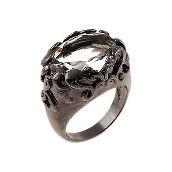 Cristian Lay Woman's Ring 43638160 (17,8 mm)