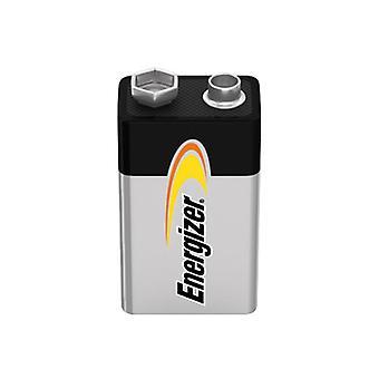 Energizer 9V Industrial Batteries, Pack of 12 ENGIND9V