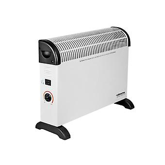 Airmaster Convector Incalzitor 2.0kW HC2D