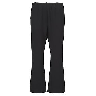MASAI CLOTHING Masai Black Trouser Paba 1000898
