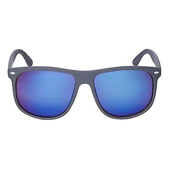 Jack & Jones Jacmaverick Sunglasses - White