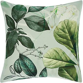 Linen House Glasshouse Square Pillowcase