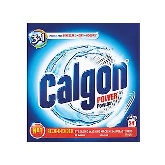 Reckitts Calgon Powder 600g