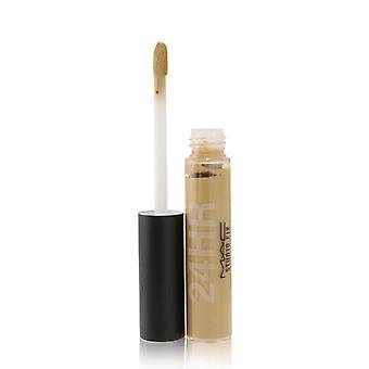 Studio Fix 24 Hour Smooth Wear Concealer - # Nc40 (medium Beige With Golden Undertone) - 7ml/0.24oz