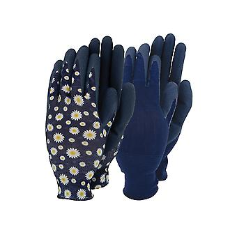 Town & Country Ladies Easy Grip Glove Twin Pack TGL512