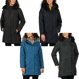 מעיל מעיל מעיל מעיל מעיל מעיל מעיל מעיל מעיל מעיל מעיל מעיל מעיל מעיל מעיל מעיל מעיל מעיל מעיל מעיל מעיל מעיל מעיל מעיל מעיל מעיל מעיל מעיל פרווה גזוז פרווה