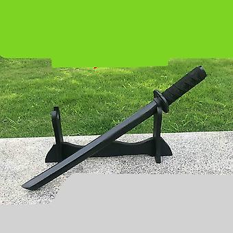 Holz Schwert Waffe Messer Spielzeug