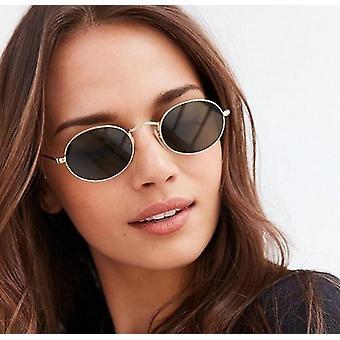 Suquare Glasses, Cat Eye, Women Sunglasses, Full Frame, Men Driver Goggles