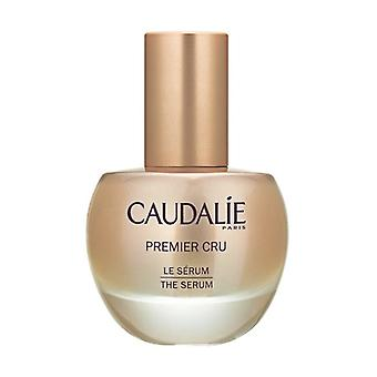 Premier Cru the Serum 30 ml